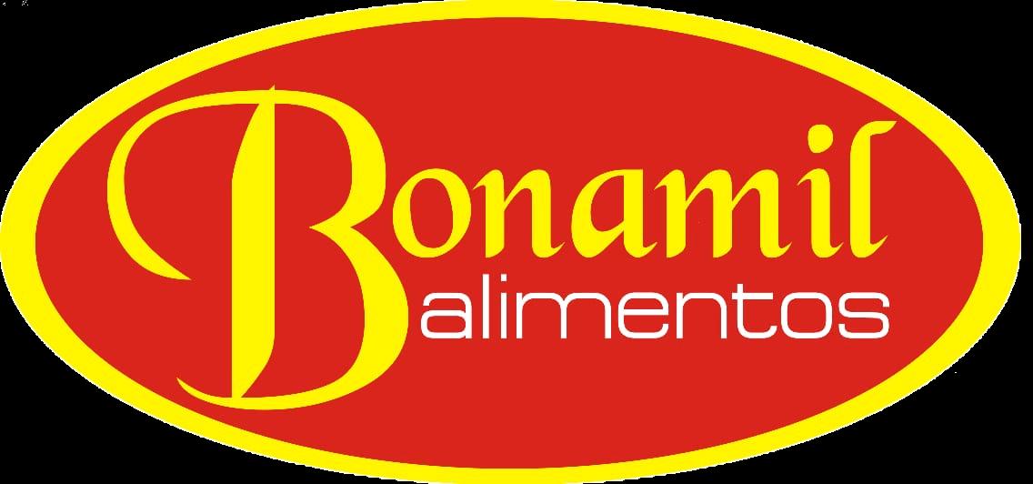 bonam
