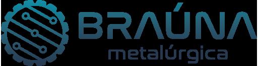 logo-brauna-metalurgica
