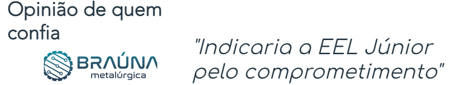 opiniao_-_ensaio